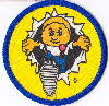 1982-Weetabix-Pocket-Patches1