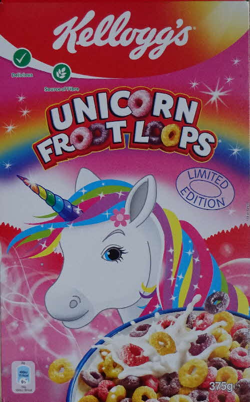 2017 Kelloggs Unicorn Froot Loops (1)