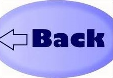 Back button1