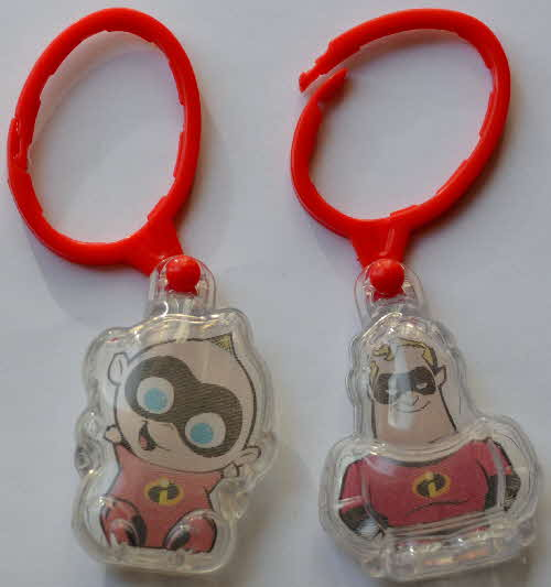 2004 Golden Nuggets Incredibles changing tags (2)