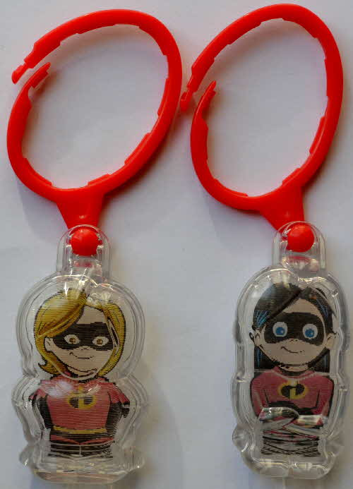 2004 Golden Nuggets Incredibles changing tags (3)