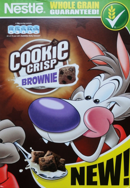 2013 Cookie Crisps Brownie New (1)1 small