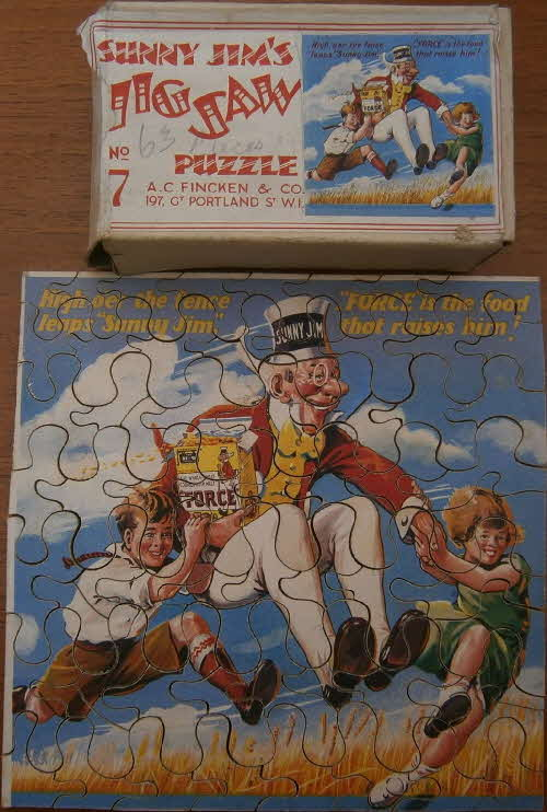 Force Jigsaw box no 7 (1)
