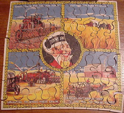 Force Jigsaw box no 8 (betr) (2)