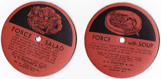 1930s Force Cardboard Record  7 (2)