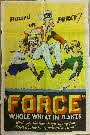 1980s Force T-Towel1 small