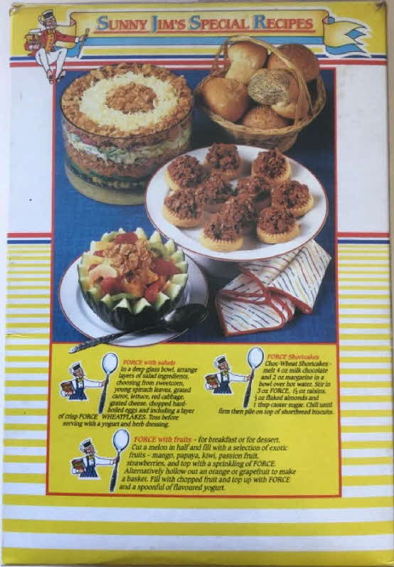 1987 Force Special Recipes (2)