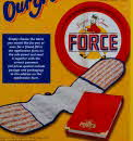 1998 Force Great Offers1 small
