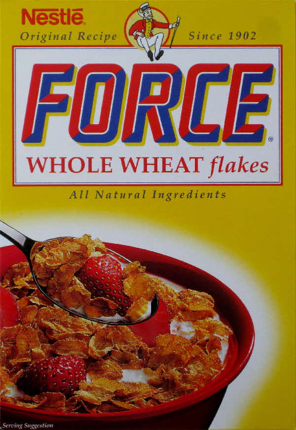 2000 Force cereal front & back same