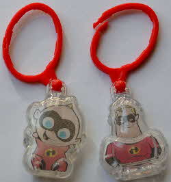 2004 Shreddies Incredibles changing tags (2)