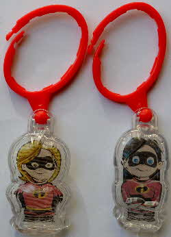 2004 Shreddies Incredibles changing tags (3)
