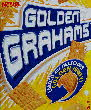 2002 Golden Grahams Which 1 RU front