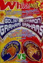 2002 Golden Grahams Which 1 RU1 small