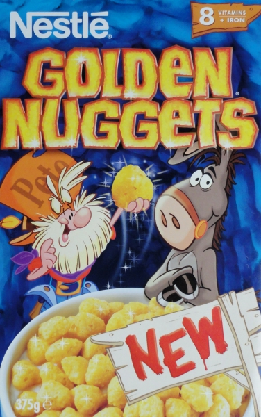 1999 Golden Nuggets How Nugget Factory Built1 small