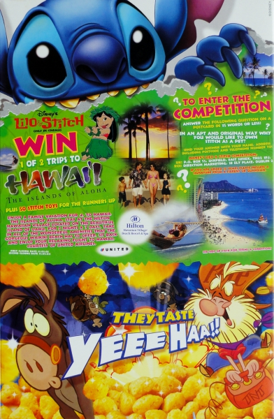 2002 Golden Nuggets Lilo & Stich Competition1 small