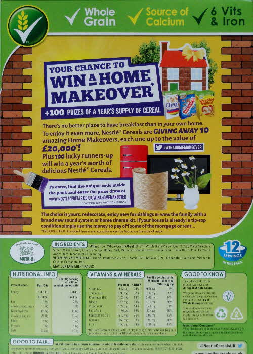 2015 Golden Nuggets Home Makeover Competition (2)