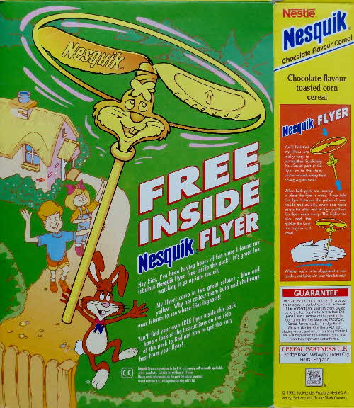 helicopter s es with Nesquik Flyer on Nesquik flyer likewise Watch likewise Watch as well Watch furthermore Watch.