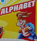 2017 Nesquik Alphabet Shapes (1)1 small