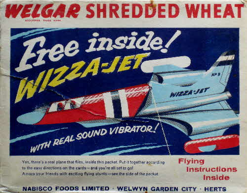 1957 Shredded Wheat Wizza Jet (2)