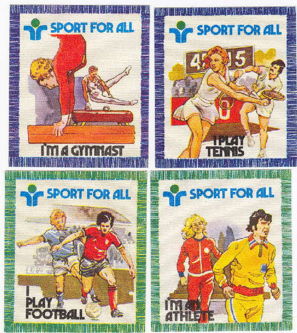 1977 Shredded Wheat Sports for All silks2