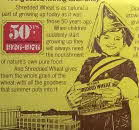 1976 Shredded Wheat 50th Anniversary (2)1 small