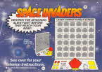 1982 Shredded Wheat Space Invaders1 small