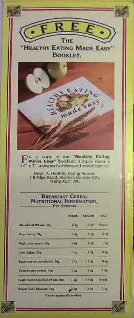 1992 Shredded Wheat Healthy Eating (2)