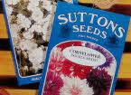 1992 Shredded Wheat Sutton Seeds1 small