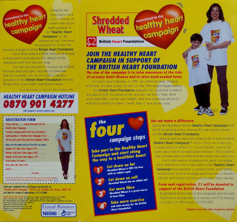 2005 Shredded Wheat Healthy Heart (2)