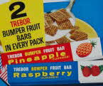 1960s Shreddies Free 2 Trebor Bumper Fruit Bars (1)1