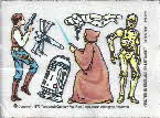 1978 Shreddies Star Wars transfer (2)