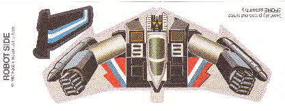 1985 Shredded Wheat Transforemers Scout Plane - Ramjet (3)