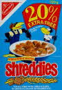 1988 Shreddies 20% Extra free1 small