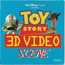 1996 Shreddies Toy Story 3D Video Scenes (2)1 small