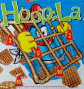 1998 Shreddies Hoop-La Hunger Game1 small