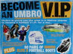 2004 Shreddies Umbro VIP1 small