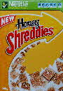 2006 Honey Shreddies New front1 small