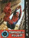 2007 Shreddies Spiderman 3 Activity Comic2 small