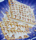 2011 Shreddies frosted 4 Layers of Satisfaction1 small