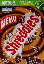 2014 Shreddies Caramel New (1)1 small
