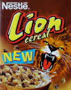 2003 Lion Cereal New front1 small