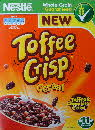 2014 Toffee Crisp New cereal (1)1 small