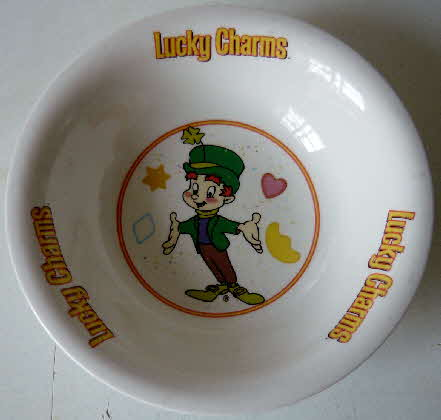 1994 Lucky Charms bowl (1)