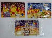 For Sale 1988 Weetos Circus Games (3)