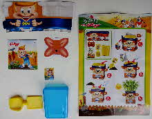 For Sale 2015 Coco Pops Grow Em Kits Snap (2)