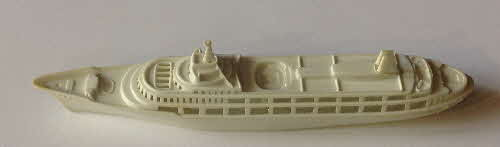 1968 Coco Krispies Model Ships (4)