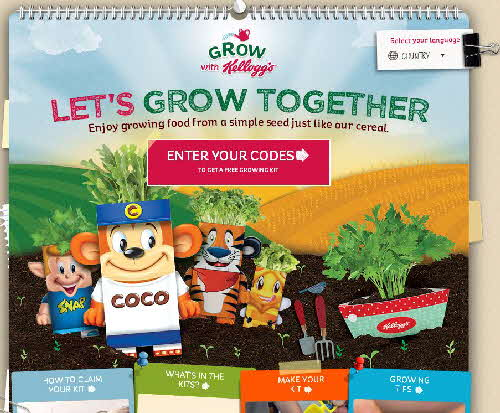 2015 Kelloggs Seed Heads web pages (1)