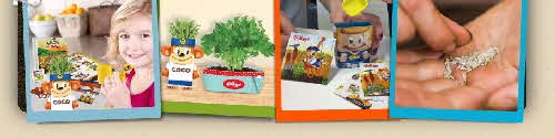 2015 Kelloggs Seed Heads web pages (2)