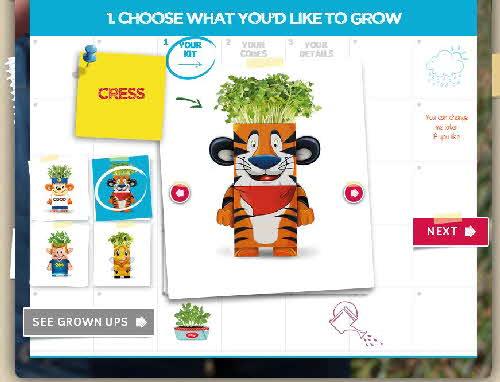 2015 Kelloggs Seed Heads web pages (4)