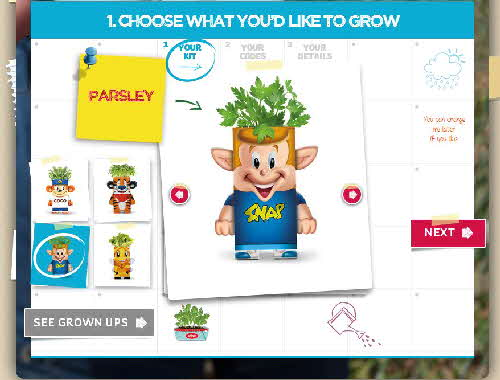 2015 Kelloggs Seed Heads web pages (5)